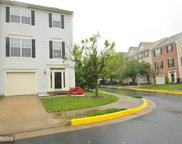 6265 CLAY PIPE COURT, Centreville image