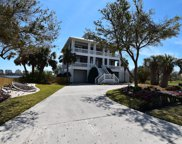 8 & 10 Osprey Drive, North Topsail Beach image