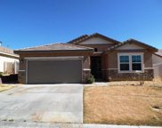 32021 Sand Aster Circle, Campo image