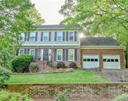 9227  Hanover South Trail, Charlotte image