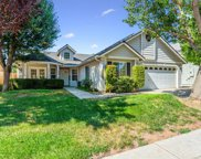 93722 Homes For Sale | Home for Sale in Fresno 93722