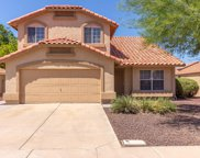 1480 E Tremaine Avenue, Gilbert image