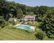 2970 Ash Mill Road, Doylestown image