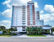 215 77th Ave. N Unit 102, Myrtle Beach image