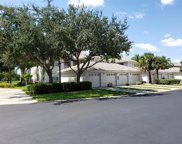 14530 Farrington WAY Unit 101, Fort Myers image