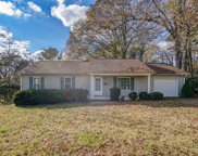 2431 Andrews Rd, Spartanburg image