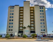 3513 S Ocean Blvd. Unit 905, North Myrtle Beach image