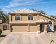 11406 N 126th Drive, El Mirage image