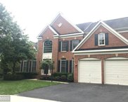 14807 ASHBY OAK COURT, Haymarket image