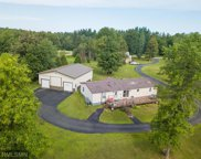 24921 County Road 57, Bovey image
