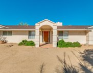 8538 N 50th Place, Paradise Valley image