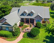 8075 Whiskey Pond Lane, Sarasota image