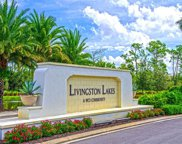 15098 Palmer Lake Cir Unit 205, Naples image