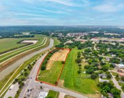 4500 White Settlement Road, Fort Worth image