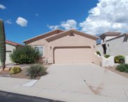 2151 S Via Alonso, Green Valley image