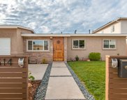 1514 Morenci St, Old Town image