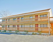 401 144th St Unit 203, Ocean City image