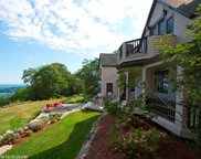 172 Timbercliffe DR, Camden image