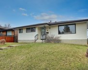 8 Huntwick Way Ne, Calgary image