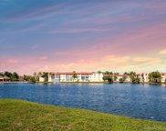 9420 Sunrise Lakes Blvd Unit #312, Sunrise image