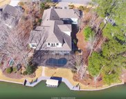 34 Sweet Marsh Ct, Bluffton image