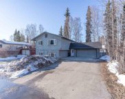298 Shannon Drive, Fairbanks image