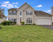 94 Cantwell   Drive, Middletown image
