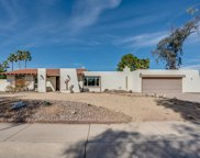 5410 E Cactus Road, Scottsdale image