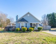 430 Timberview Lane, Simpsonville image
