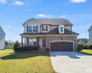 217 Cabot Drive, Holly Springs image