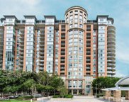 8220 CRESTWOOD HEIGHTS DRIVE Unit #1615, McLean image