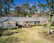 1674 Crooked Pine Dr, Surfside Beach image