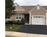 348 Apian Way, Collegeville image