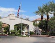 3830 E Lakewood Parkway Unit #2164, Phoenix image