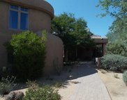 10040 E Happy Valley Road Unit #919, Scottsdale image
