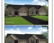 2 Bblt Villas / Ridge Pointe, Eureka image