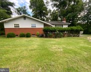 6707 Central   Avenue, Capitol Heights image