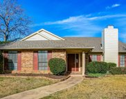 2804 Hamlett Lane, Flower Mound image