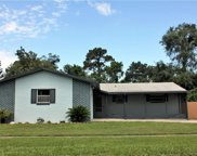 5226 N Indiana Avenue, Winter Park image