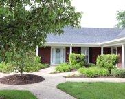 10019 Chenoweth Vista Way Unit 10019, Louisville image