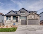 7084 South Shady Grove Court, Aurora image