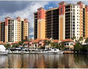 5781 Cape Harbour DR Unit 1206, Cape Coral image