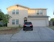2075 S Wolters, Fresno image