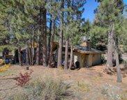 1431 Vanderhoof, South Lake Tahoe image