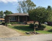 1044 New Castle Ct, New Castle image