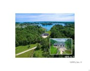 46150/46180 Stump Road, Alexandria image