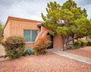 3131 N Laurel, Tucson image