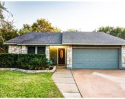 3501 Monument Dr, Round Rock image