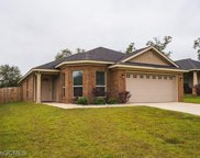 8535 Three Dean Way, Mobile image