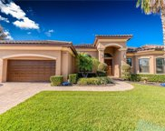 1136 Bella Vista Circle, Longwood image